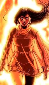 1. Super-héros Solsti10