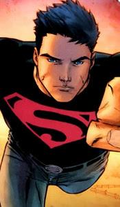 1. Super-héros Superb10