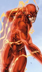 1. Super-héros Wally_10