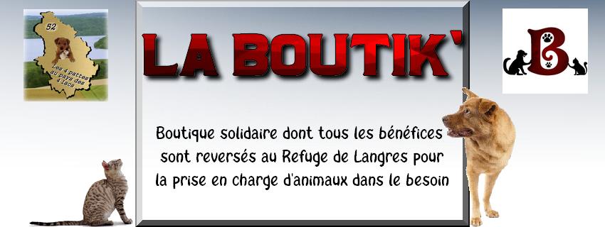 Notre Boutik' 12584710