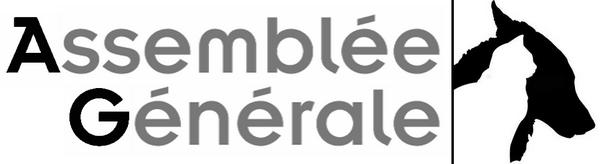 8 février 2020 : Assemblée Générale Assemb11