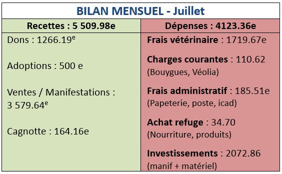 bilan juillet 2019 Bilan_10