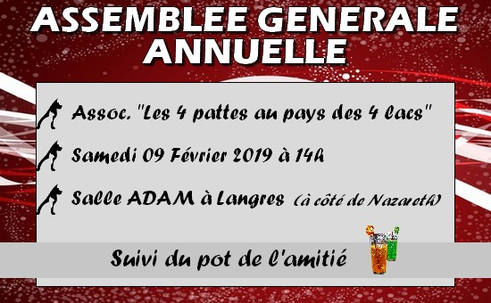 Assemblée Générale le 09 février 2019 Fond-r10
