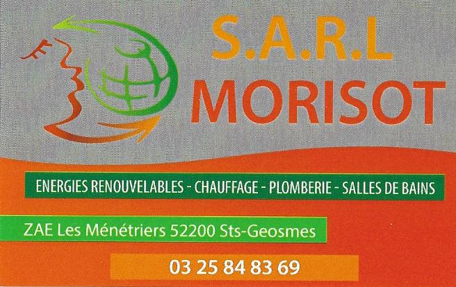 S.A.R.L. MORISOT Moriso10
