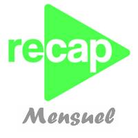 Récap Février Recap10