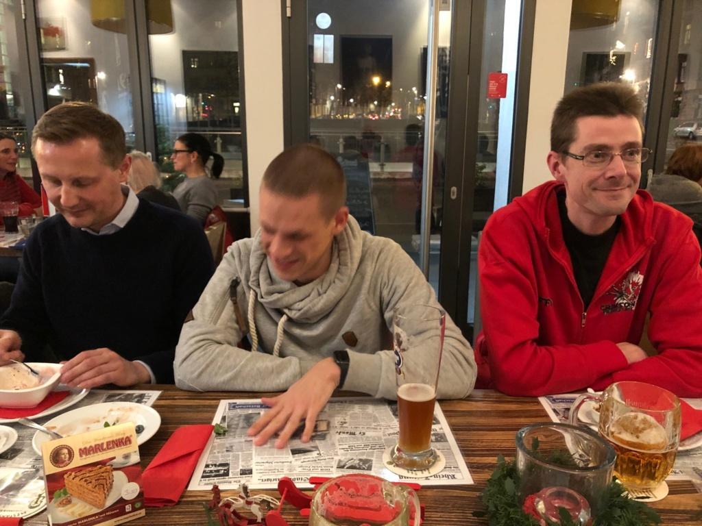 Crimson Aces Frankfurt - Seite 11 Img_2110