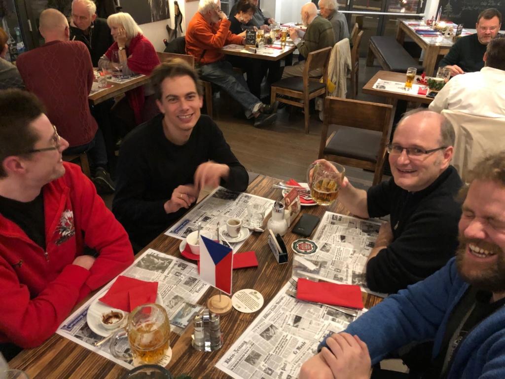 Crimson Aces Frankfurt - Seite 11 Img_2112