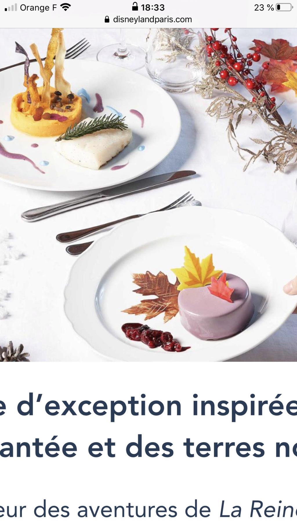 [Service à table] Auberge de Cendrillon - Page 36 8774eb10