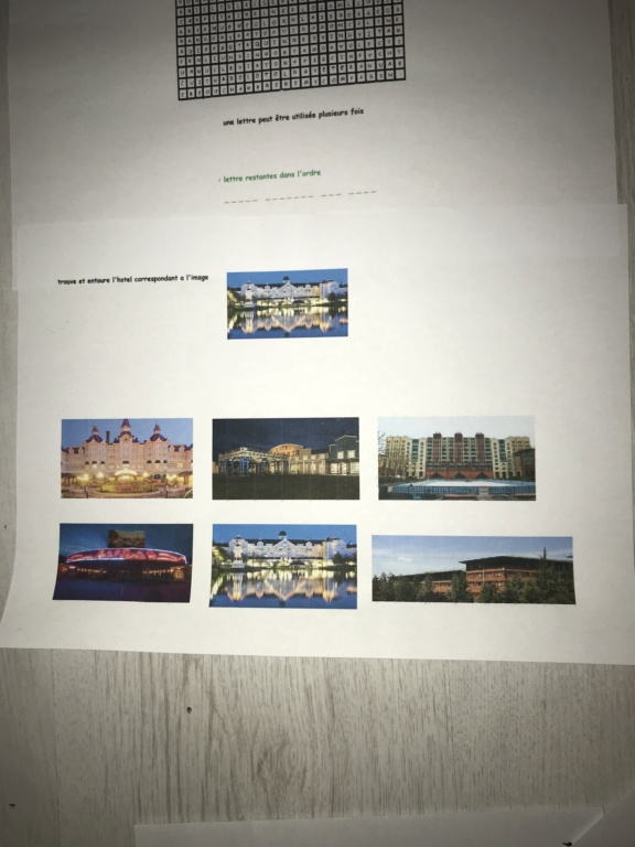 Discussions et préparations de nos séjours janvier, février, mars 2020 - Page 5 9b3b0410