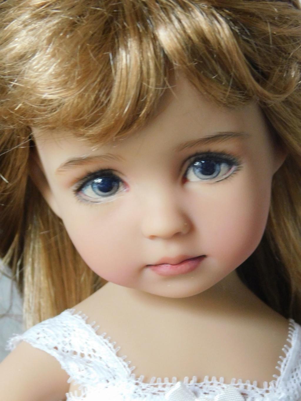 little darling TAN blonde aux yeux bleus?? Dscn1514