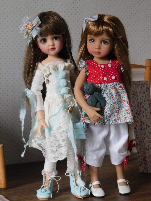 Vanina's Little Darlings... toutes les 10!!  P38 - Page 32 Dscn1611