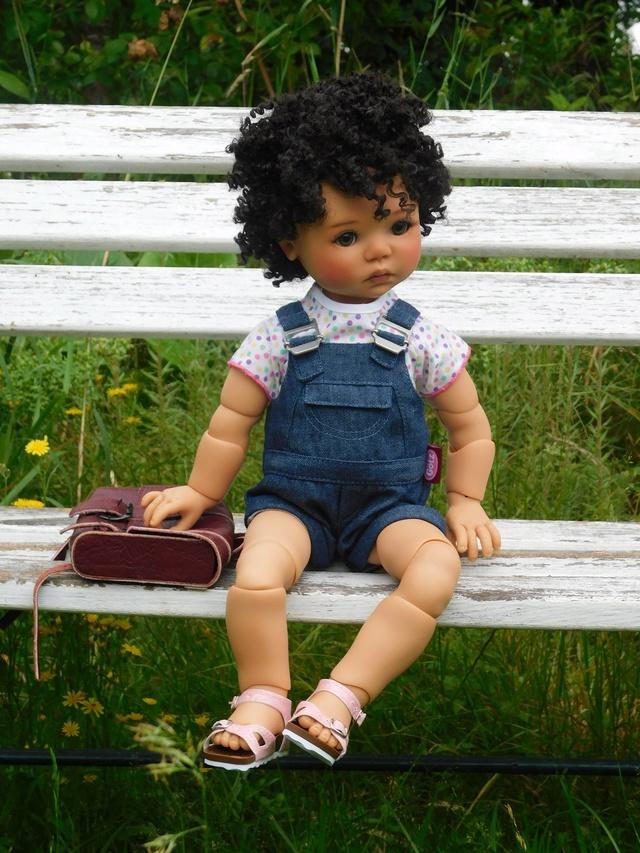 mes grandes Meadowdolls, la famille s'agrandit avec Scarlett P8 - Page 5 Dscn1628