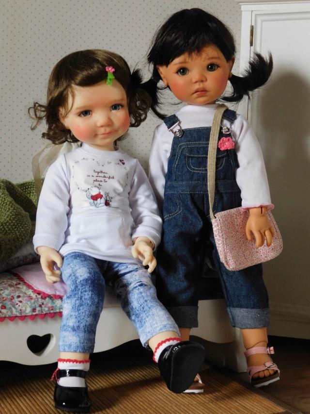 Vaïana et Solweig, mes grandes Meadowdolls, tenues d'automne P7 - Page 7 Dscn1921