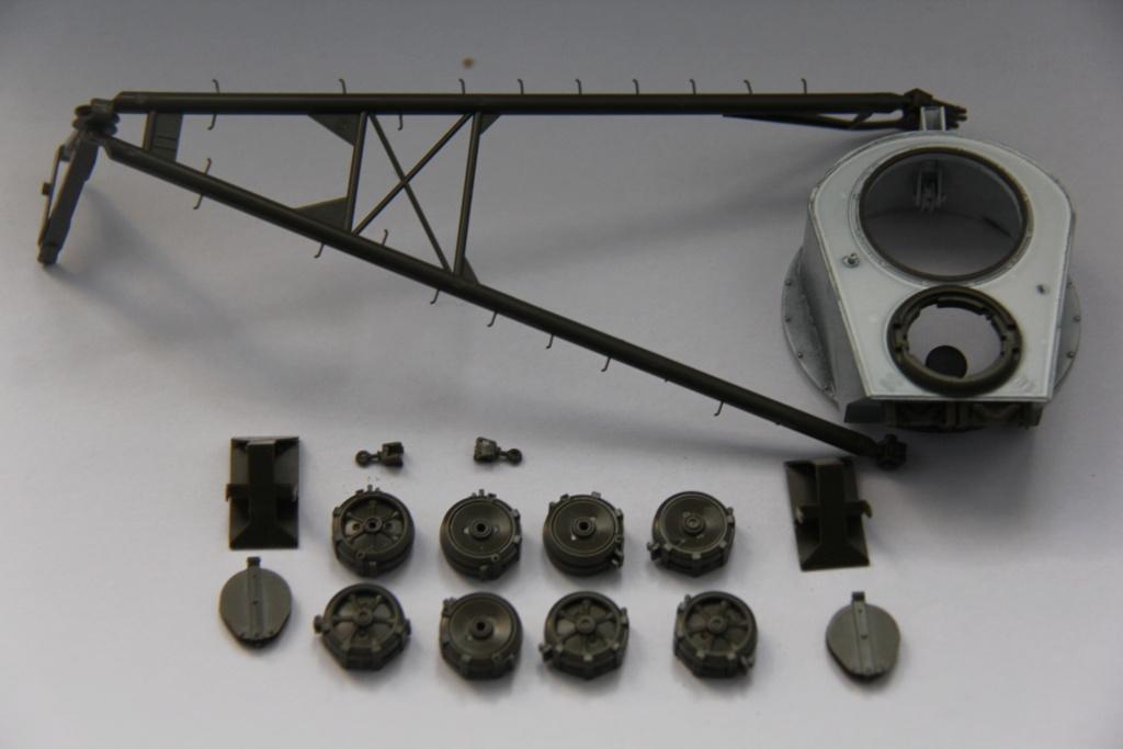 M32B1 TRV Asuka 1/35 2eme Dragon 1945 - Page 2 00311