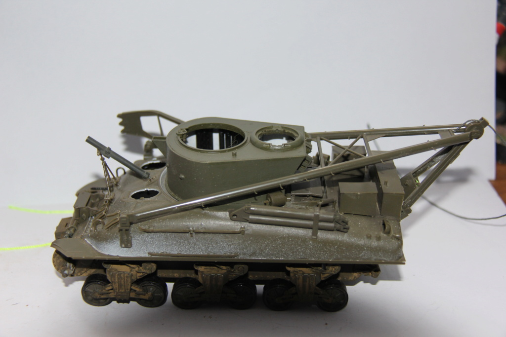 M32B1 TRV Asuka 1/35 2eme Dragon 1945 - Page 2 00313