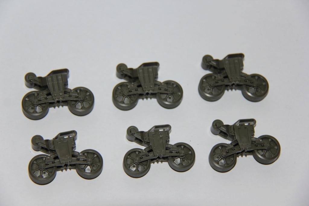 M32B1 TRV Asuka 1/35 2eme Dragon 1945 - Page 2 00410