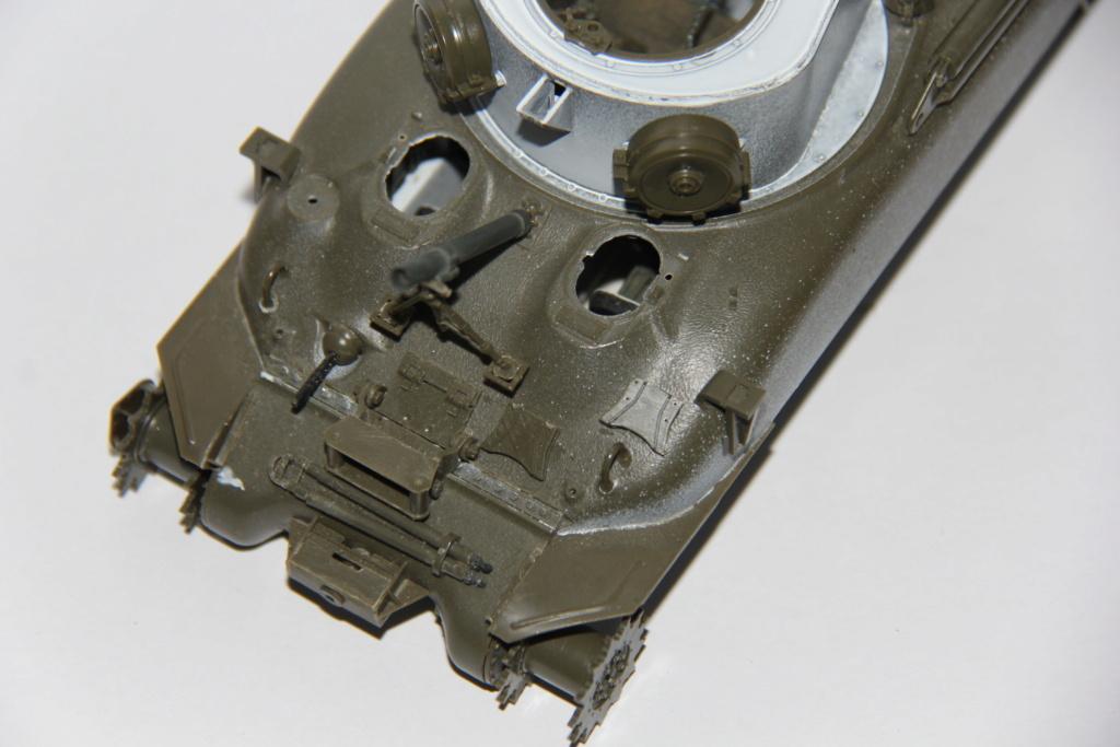 M32B1 TRV Asuka 1/35 2eme Dragon 1945 - Page 2 00511