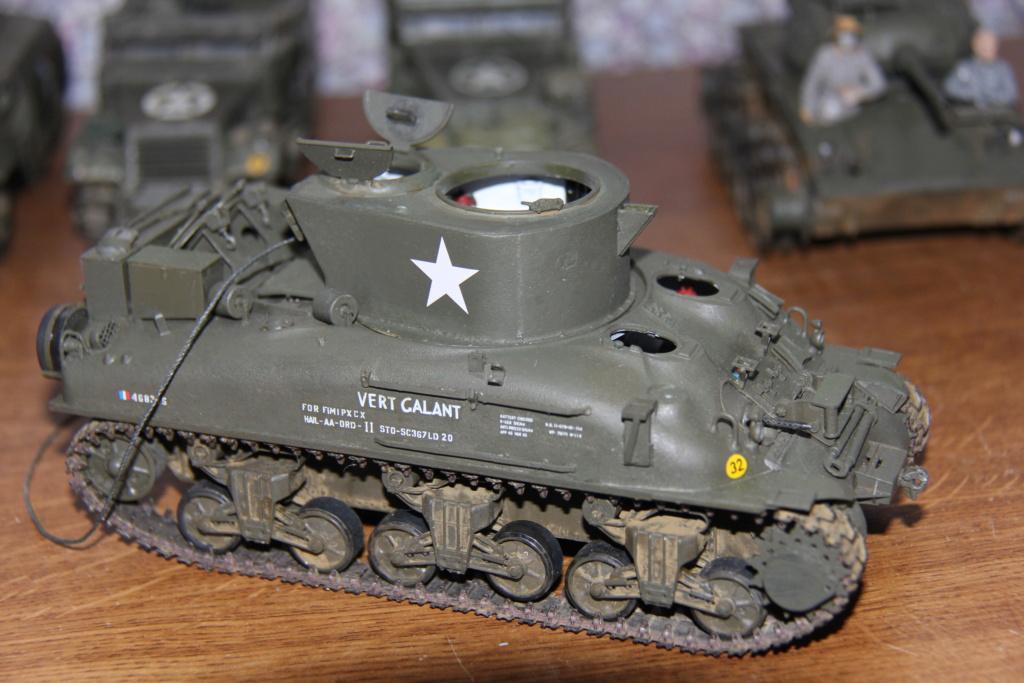 M32B1 TRV Asuka 1/35 2eme Dragon 1945 - Page 3 00612