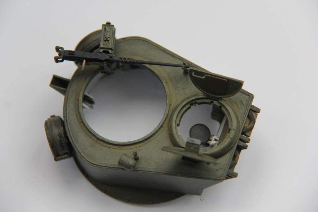 M32B1 TRV Asuka 1/35 2eme Dragon 1945 - Page 2 00711
