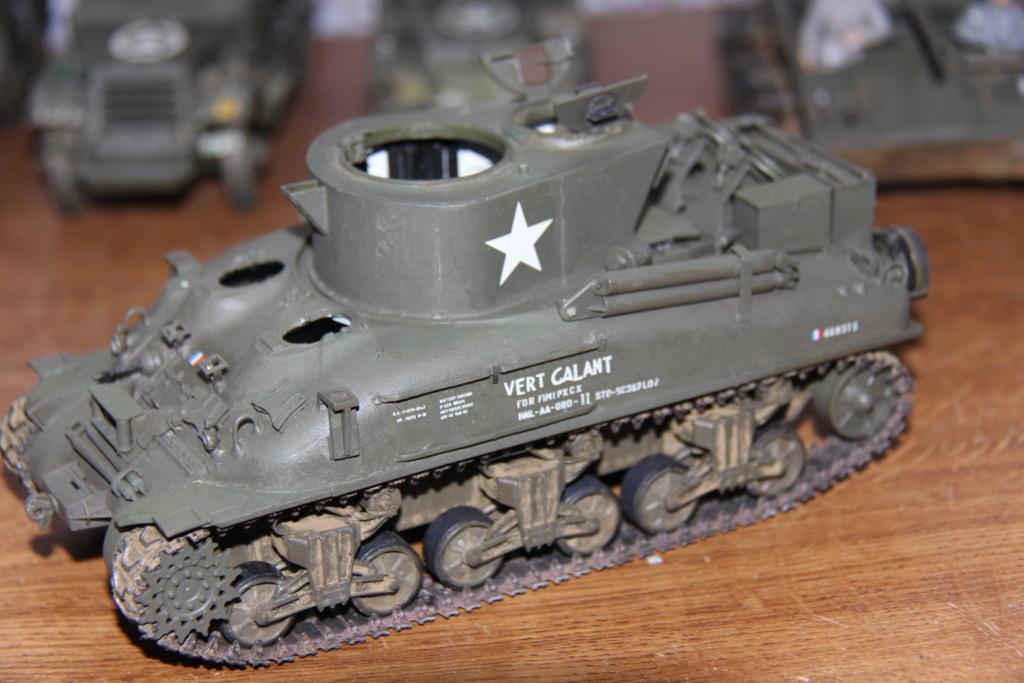 M32B1 TRV Asuka 1/35 2eme Dragon 1945 - Page 3 00712