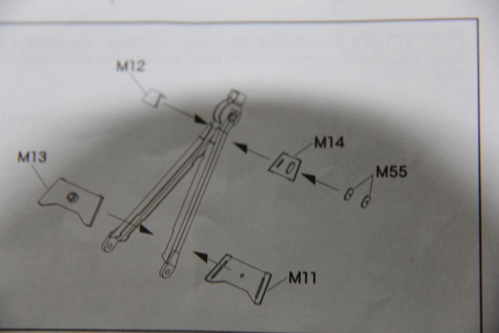M32B1 TRV Asuka 1/35 2eme Dragon 1945 - Page 3 00911