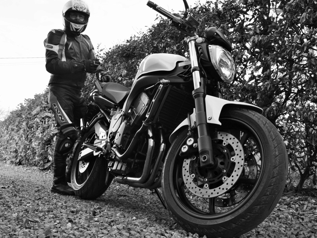 Passion: Motos et motards - Page 29 Dsc_0016