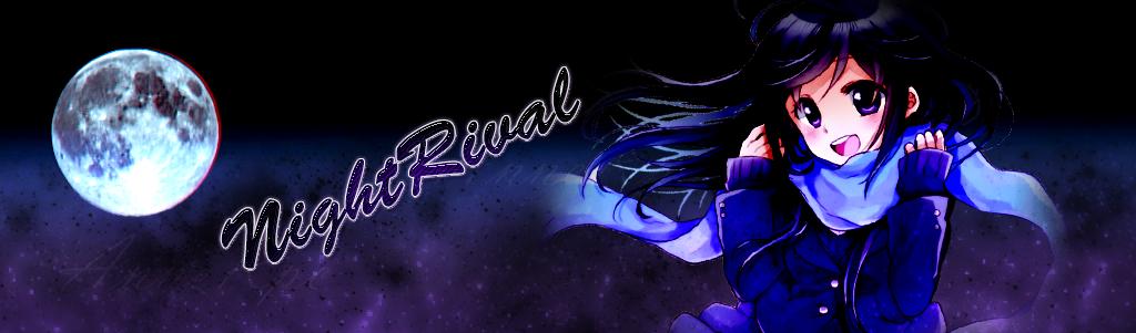 [Portofoliu] Crystal Snow Nightr10