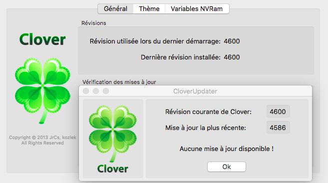 Clover Créateur-V8  - Page 18 111