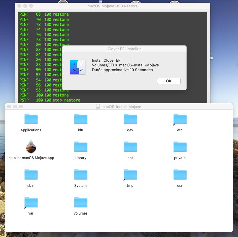 macOS Mojave USB Restore - Page 2 116