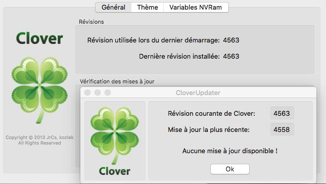 Clover Créateur-V10 - Page 16 128