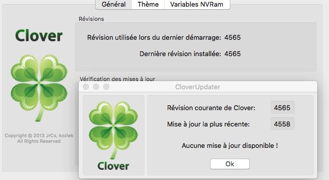 Clover Créateur-V10 - Page 16 129