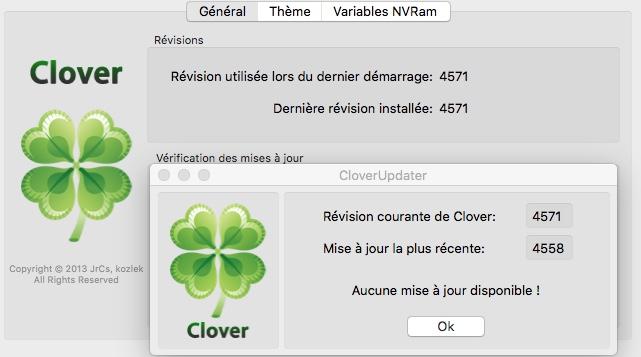 Clover Créateur-V10 - Page 16 131
