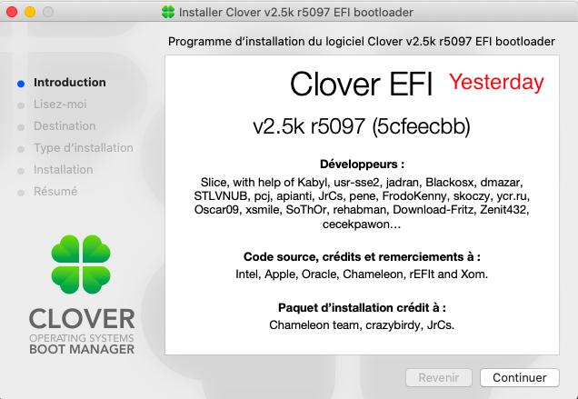 Clover Créateur-V10 - Page 40 132