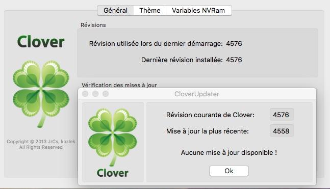 Clover Créateur-V10 - Page 16 133