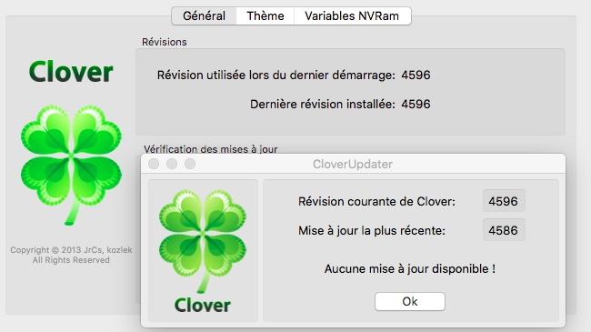 Clover Créateur-V8  - Page 18 149