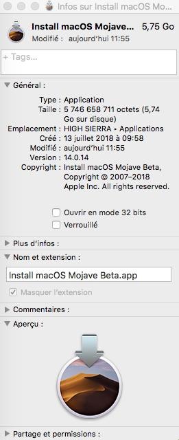 macOS Mojave HD - Page 4 156
