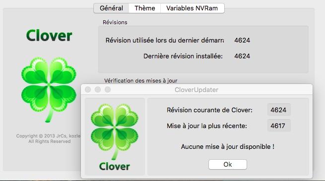 Clover Créateur-V8  - Page 19 157