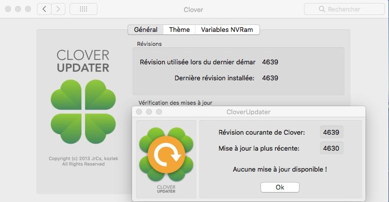 Clover Créateur-V8  - Page 19 162