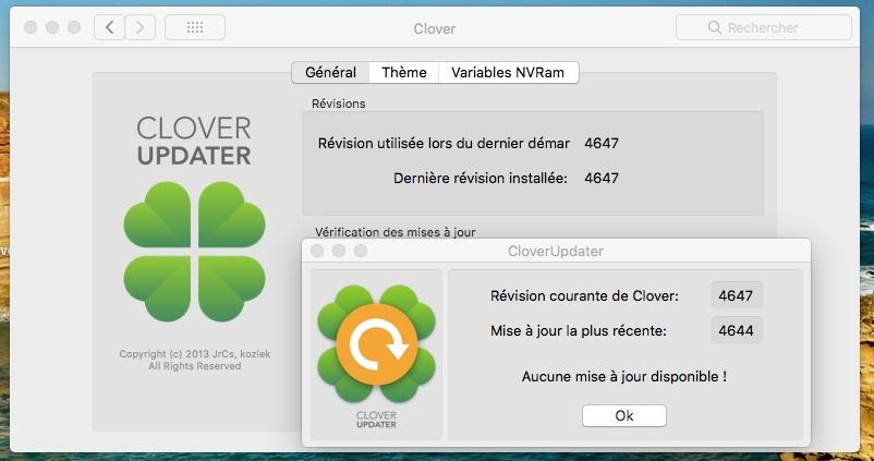 Clover Créateur-V10 - Page 20 163