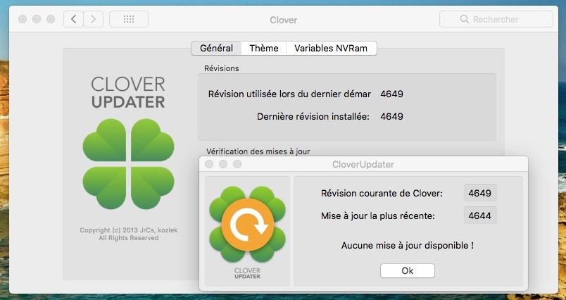 Clover Créateur-V10 - Page 20 164