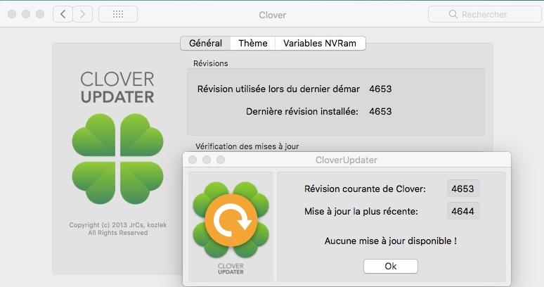 Clover Créateur-V10 - Page 20 165