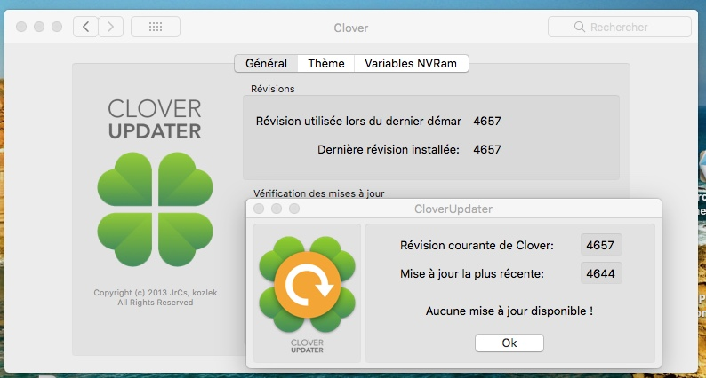 Clover Créateur-V10 - Page 20 166