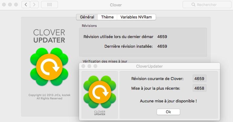 Clover Créateur-V10 - Page 20 168