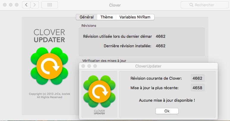 Clover Créateur-V10 - Page 20 170