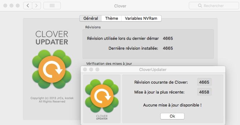 Clover Créateur-V10 - Page 20 173