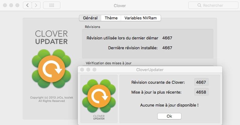 Clover Créateur-V10 - Page 20 174