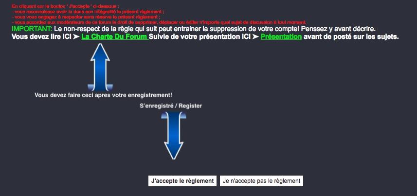 hackintosh sur Asus vivobook - Page 2 180