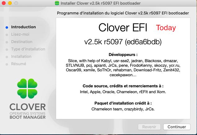 Clover Créateur-V10 - Page 40 226