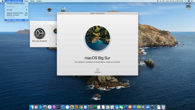 MACOSX-BS-Installer 242