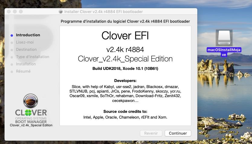 macOS Mojave USB Restore - Page 2 310